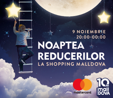 2018-MallDova-NoapteaR-website-380x330